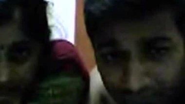 0272607347 Webcam Gf Cute Webcam Tamil