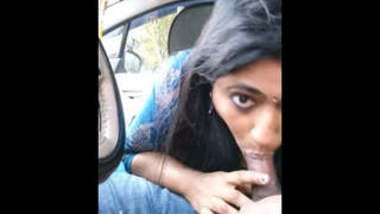 Tamil Wife Sucking Young Dick Part 1