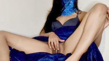 friend sexy wife shivani fucking with hot talk 5