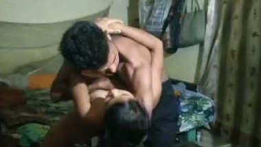 Desi Village Couple fucking updates 3 clips part 2