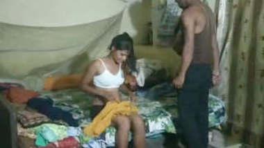 Desi Village Couple fucking updates 3 clips part 1