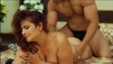Indian blue film of mature desi call girl sex