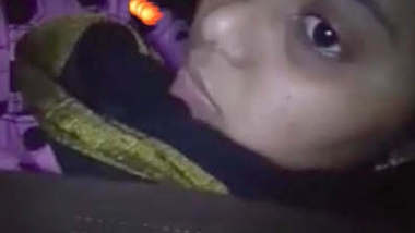 Desi Big boob Village Girl Showing On VideoCall