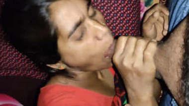 Desi Bhabhi Blowjob Updates