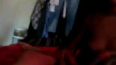 Desi Indian Kolkata Univ girl fucked with BF @...
