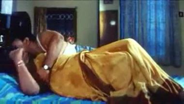 South tamil sex