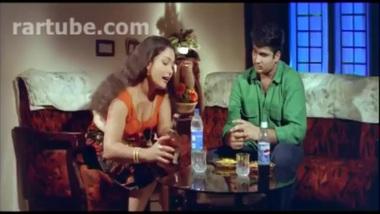Malaylam Mallu 2X Scene, Mallu Move XX Softcore...