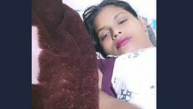 Desi girl live video-2