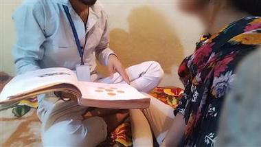 Punjabi kudi aur aashiq ke hardcore sex masti ka xxx