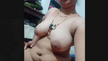 Beautiful wife Love big thing Part 1