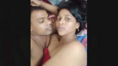 Bengali Horny Lovers Romance And Boov Pressing Banglatalk