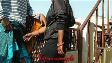 Bhabhi ke hardcore chudai ki free Gujarati Indian xxxbf