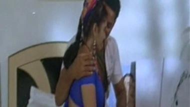 Doodhwali - Movies.
