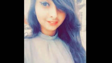 Desi Girl Alvira Alif Subbu Nude In Video Call