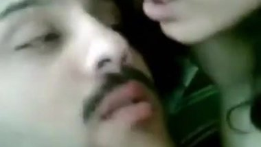 Indian Gf Husband Wifes Sensual Sex Clip Leaked...