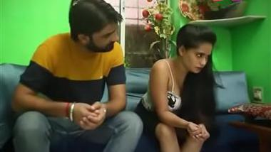 Goa model aur camera man ki dhasu Indian sex video