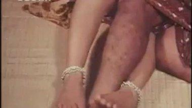 Innocent mallu bhabi with bigboobs drilled by maid
