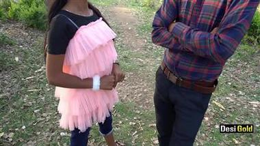 Mast chori ka chudte hue Indian Chandigarh sexy mms