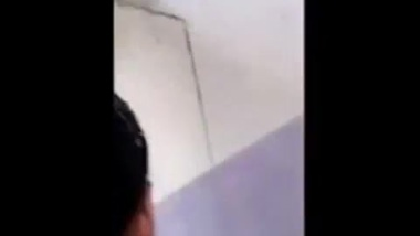 Desi nymphos girl fucking with bf