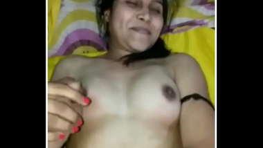 Desi bhabhi Fucking with her ex-boyfriend