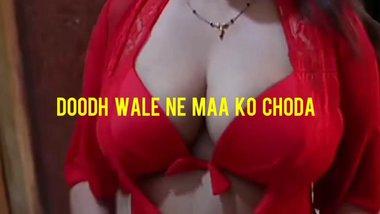 Doodhwala with my mother hindi subtitled
