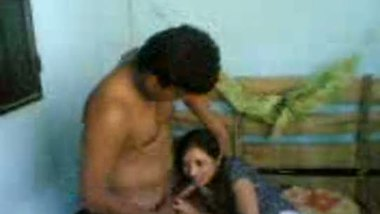 Village mature sex young bhabhi fucked by tenant
