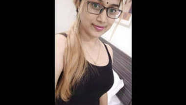 Mms of Indian sexy girl