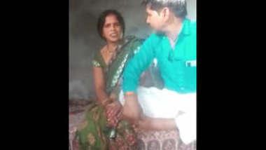 Desi Randi Bhabhi fucking at home , recorded by someone part 3