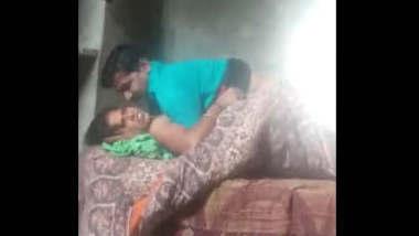 Desi Randi Bhabhi fucking at home , recorded by someone part 2