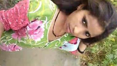 Desi Village girl fucking part 1