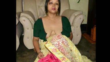 MOST WATED PADMAJA BHABHI 4 Videos Part 1