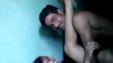 Desi Village Couple Hard Fucking