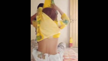 Married Paki Wife Romance And Nude Shower 5 Clips Part 2