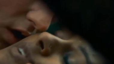 Nandita das bollywood actress beautiful sex scene
