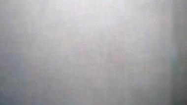 Srilankan Wife In Shower - Movies.