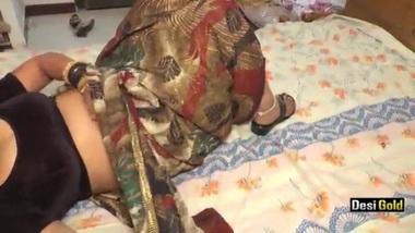 Tamil Randi Bhabhi Amazing Vagina Fucking Sex