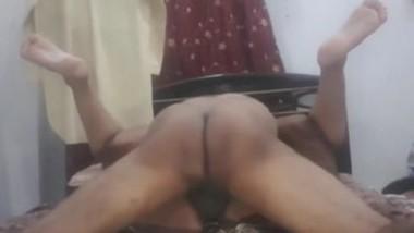 Paki wife hard fucking by big cock