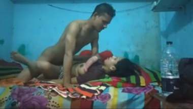 Village Neighbour Fucks Home Alone Lusty Sexy Bhabhi