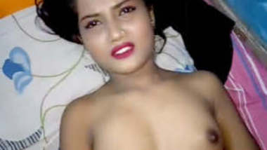 Sexy Desi Teen Tight Pussy Fuck