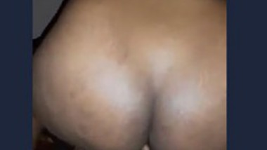 Tamil Couple BJ and Fucked-3