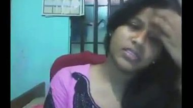 Hindi Sex Mms Of Mature Bhabhi Hardcore Sex With Secret Lover