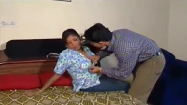 Tamil Tamil Porn Bluefilm - Hard Fuck and Wild...