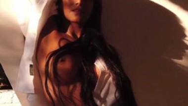 Sunkissed (2020) Poonam Pandey