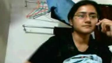 Noida Babe Rashmie In Bra - Movies.