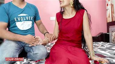 Hindi audio ke saath Hindustani sexy nangi blue movie