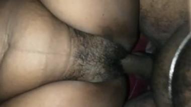 Village lover tight pussy fucking