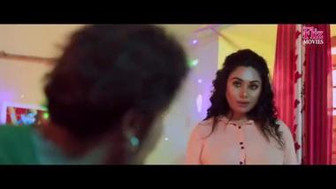 Nancy Bhabhi season 2 episode 5 part 1 Fliz...