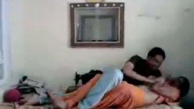 Village bhabhi mms scandals with devar exposed video