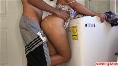 Sexy girl teacher aur principal ka Indian chudai mms