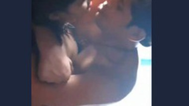 Hot Indian Lover Fucking